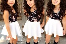 Cute outfits/shoes