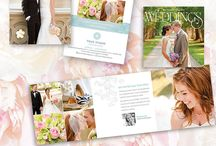 brochure / by Katie Connors