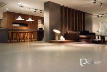 Porcelanatos / Porcelain floor tail / Porcelanatos de alta calidad, disponibles en nuestra tienda.