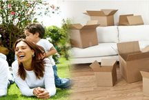 Packers and Movers in Delhi / Service suppliers should enable the valuable items to the different parts around the globe safely with the comfort as they persist the customers complete contribution and co-ordination within the works. More years the companies will take the complicated and as per the customers