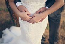 7 September 2014 / Wedding in Tusvany Venue: Borgo di Stomennano Event Production and Wedding Design: Chic Weddings in Italy Floral Design: La Rosa Canina  / by La Rosa Canina FIRENZE