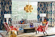 Home Decor / Home decor and interior design ideas