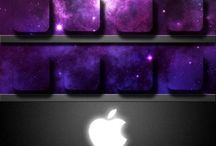 Awesome backgrounds