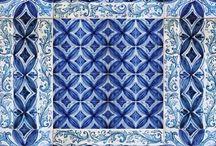 Tegels | Tiles