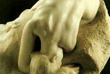 de marbre