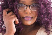 Beauty Portraits & Headshots - Yours Truly Portraiture