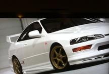 Honda JDM / Honda,Japan cars