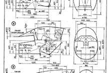 DIY_Airplanes