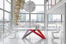 BONALDO / Scopri ora gli articoli di design Bonaldo per arredare la tua casa!