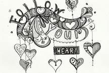 Doodle Guru