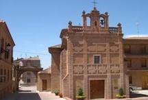 Wine museums Spain / Wijn musea Spanje