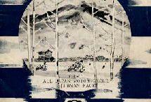 [Race] MCFAJ Clubman Race 1 (1958 Asama) / 1958年MCFAJ第1回全日本クラブマンレース 浅間高原自動車テストコース