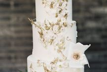 << The Cake >>
