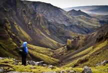 Iceland - Islandia / Fotos y vídeos de los lugares más espectaculares de la isla de hielo y fuego, uno de nuestros destinos favoritos ¡y el de nuestros viajeros!