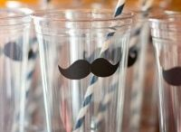 moustache bufe