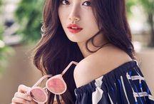 Bae Suzy*-*
