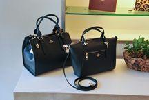 Bag, fashion women / womens_fashion