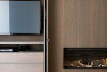 armadio tv