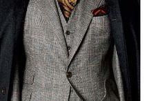 Ανδρικο ντυσιμο
