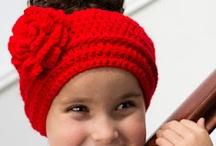 DIY - Crochet  / by Amber Trucks