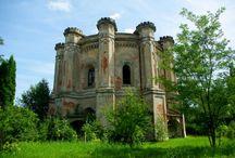 miejsce historyczne