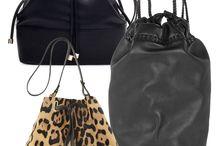 backbags