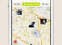 UI Design - Mobile