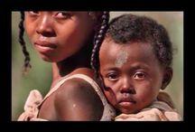 Zimbabwes children