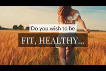 Health - Blog