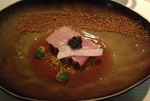 Devine Dishes! www.foodspotting.com/88040-bart-billen / Dishes I tasted in restaurants: follow me on Foodspotting