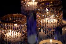 DIY / Beautiful centerpieces and details that we've captured in all our couples wedding day. Share and be inspired