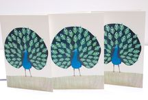 Folksy Greeting Cards / All Greeting Cards from the Craft Website Folksy
