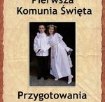 ebooks / http://www.escapemagazine.pl/352704-i-komunia-swieta/s/bestseller