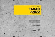 Posters & Inphografics
