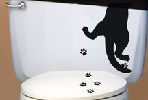 Chat wc