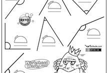 geometria quarta