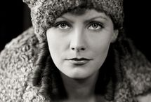 #hats on! / #hüte #kombinieren #hats #style