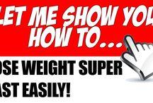 Weight Loss Videos