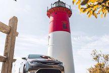 #Chrysler #Chrysler200 #200 #car #cars #carsofinstagram #travel #ride #roadtrip #chryslerautos - photo from chryslerautos