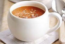 ༺ ♥ Soup ♥ ༻