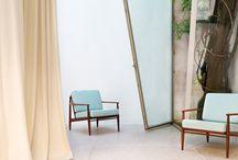 Design gordijnen | Van Oort Interieurs
