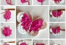 crochey