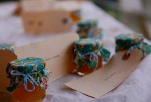 Mini things! / by Stephanie Newman Drew