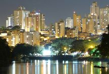 Piracicaba - Brazil