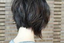 frizure