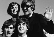 Beatles / Fiatalságom kedvence