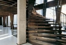 Wood Wonder