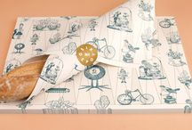 Greeseproof Paper
