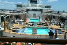 Celebrity Cruise Ship Photos