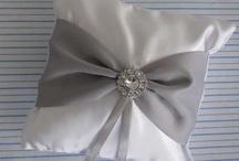 Jessie's wedding / Ideas for Jessica and Ben's Wedding 9/12/15 / by Michelle Zoerman-Shook